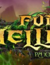 World of Warcraft Patch 6.2: Fury of Hellfire has been unleashed!