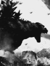 New trailer for video game Godzilla