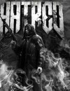 Hatred – Review