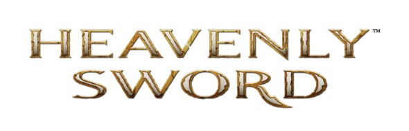 Home Release – Heavenly Sword