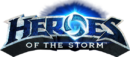 Characters from Diablo III are coming to Heroes of the Storm