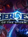 Heroes of the Storm (Starter Pack) – Review