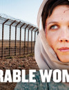 Home Release – The Honourable Woman
