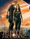 Jupiter Ascending (Blu-ray) – Movie Review