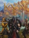 Kyn – Preview
