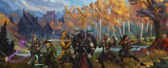 KYN-Banner-663x270
