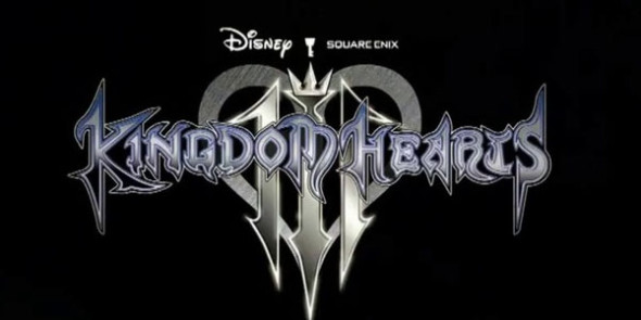 Kingdom-Hearts3