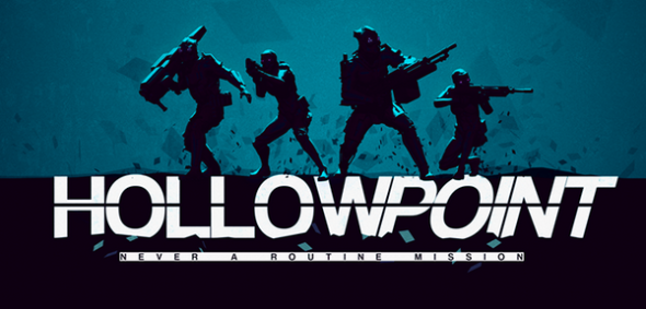 Hollowpoint Story Trailer Released