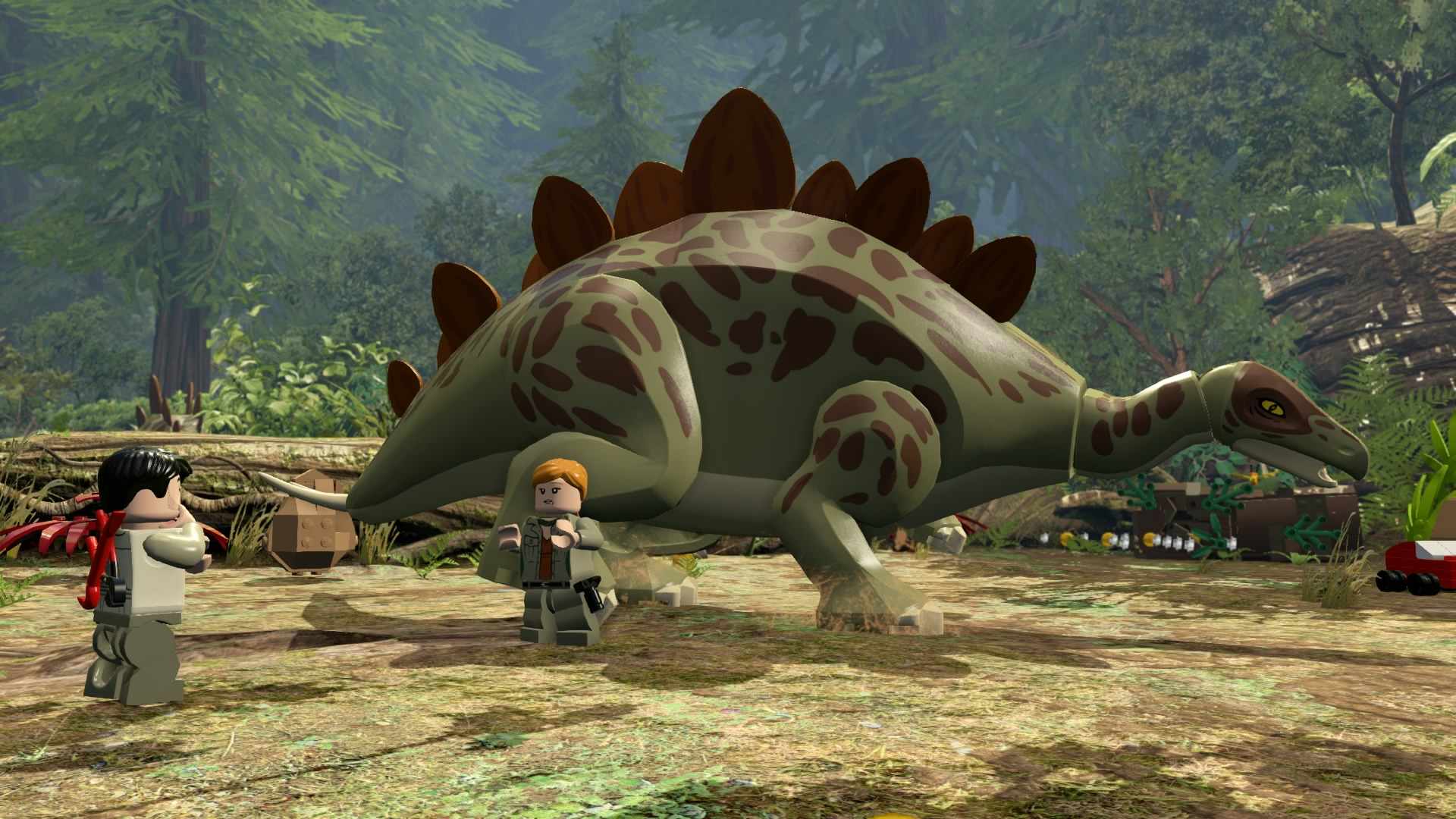 3rd strike lego jurassic world review gumiabroncs Images