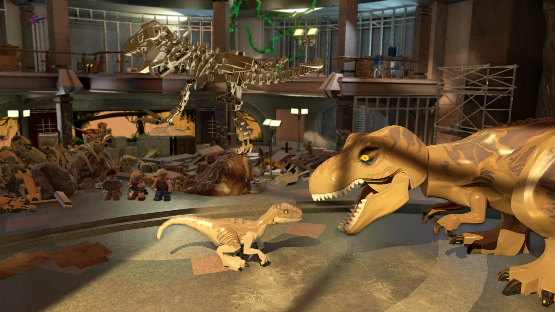 3rd strike lego jurassic world review lego jurassic world20150402193824 gumiabroncs Images