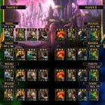 LOFS_11_battle