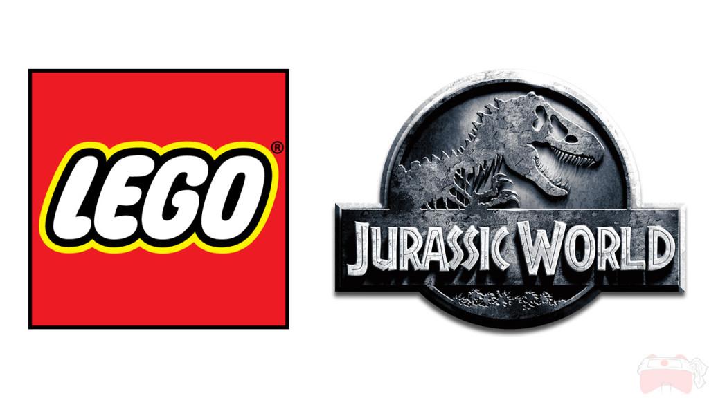 LegoJurassicWorldBanner