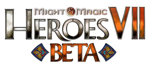 Might & Magic Heroes VII closed beta starts tomorrow