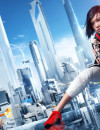 Release Mirror's Edge Catalyst set for end of February 2016