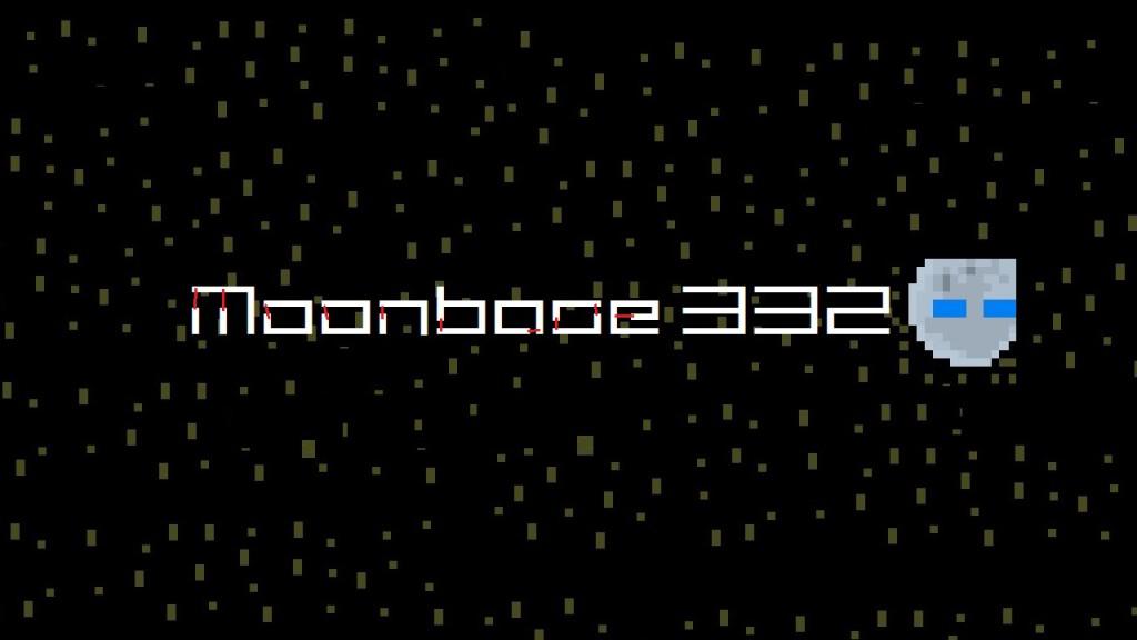 Moonbase_332_Logo