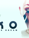Release date and trailer for Niko: Through the Dream