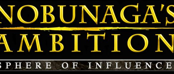 Nobunaga's Ambition pre-order bonus