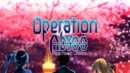 Operation Abyss: New Tokyo Legacy can commence