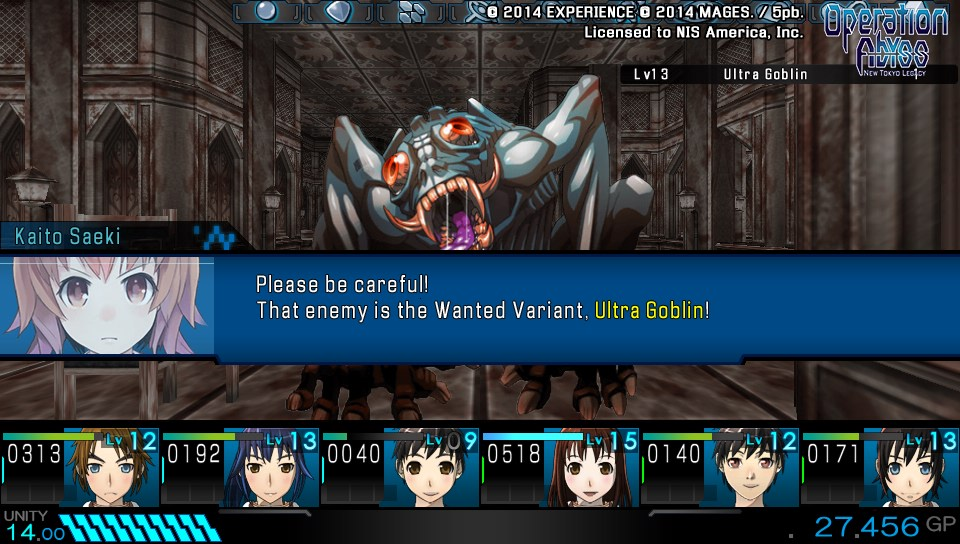 Operation_Abyss_02