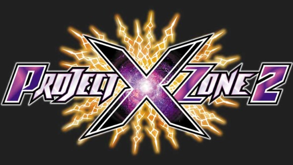 Fight with SEGA, Capcom and Bandai Namco characters in Project X Zone 2
