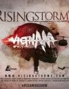 Rising Storm 2: Vietnam Officially Announced