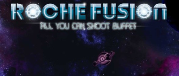 2AwesomeStudio releases a special deal on Roche Fusion