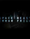 Space Beast Terror Fright – Preview