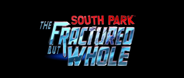 South Park: The Fractured but Whole announced
