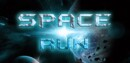 Jumping, dodging and solving puzzles in Space Run 3D