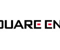 Square Enix reveals line-up for E3 2017