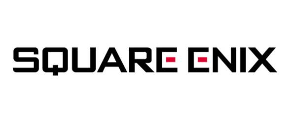 Square Enix reveals its line-up during E3