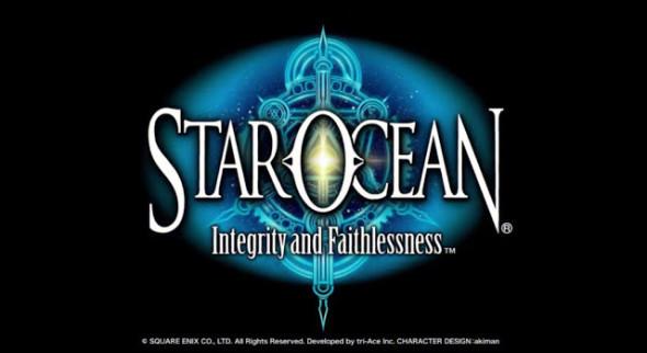 Star_Ocean_Integrity_Logo