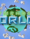 Symphony Worlds announced with video