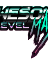 Trials Fusion®: Awesome Level Max, out now!
