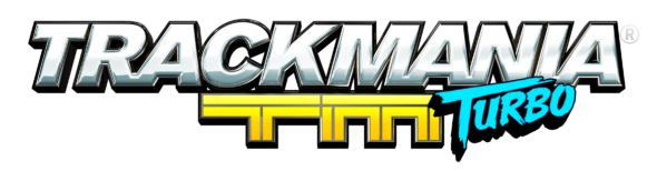 TrackMania Turbo starts its engines on March 24