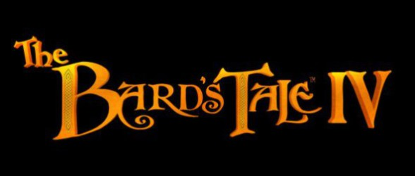 The Bard's Tale IV brings free games and bonus rewards for backers