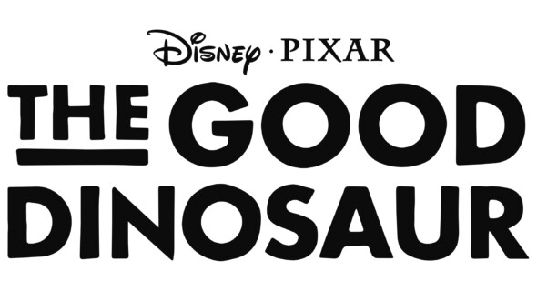 First teaser trailer and poster image for The Good Dinosaur