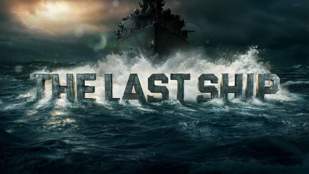 TheLastShipBanner