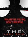 The Last Ship: Season 1 (Blu-ray) – Series Review