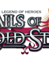 The Legend of Heroes: Trails of Cold Steel assets and release