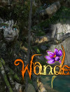 Wander – Review