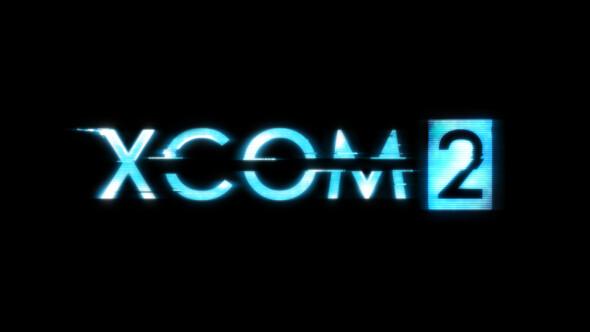 Worldwide release XCOM 2 set for February 5th 2016