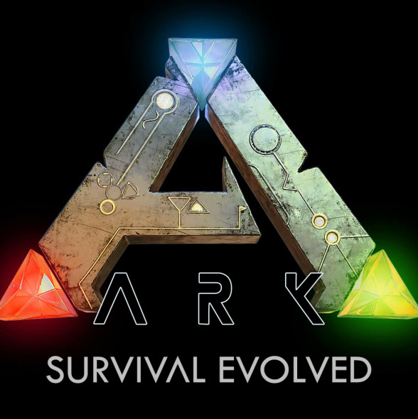 Ark Survival Evolved is available on Xbox One today