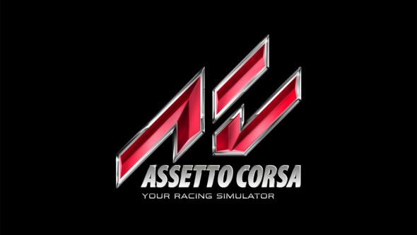 New game announcement: Assetto Corsa
