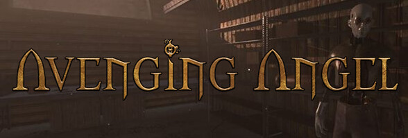 Avenging Angel released on Steam Early Access