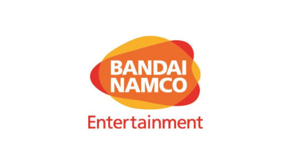 Bandai Namco announces new 'Tales of' and 'Jojo' game