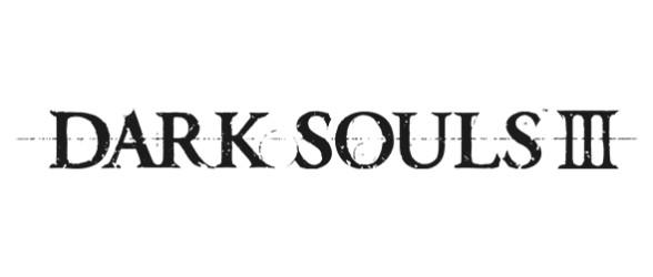 Dark Souls III announced for current-gen