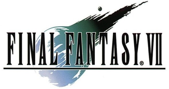 Final Fantasy VII available on iOS
