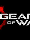 Gears of War: Ultimate Edition and Gears of War 4 announced