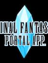 SQUARE ENIX announces the Final Fantasy Portal App